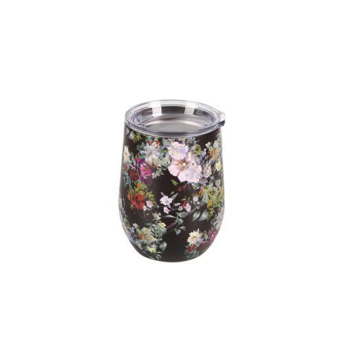 wholesale stainless steel mug in bulk
