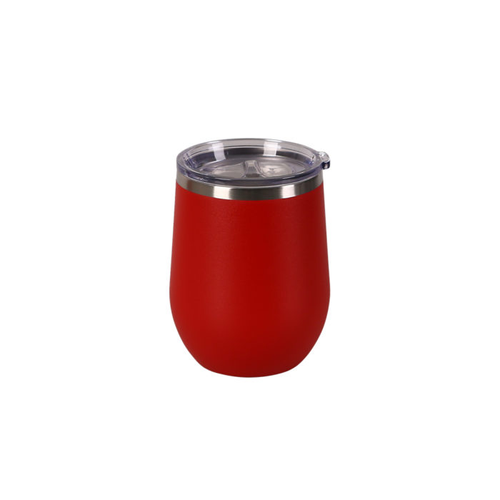 wholesale stainless steel insulated mug in bulk