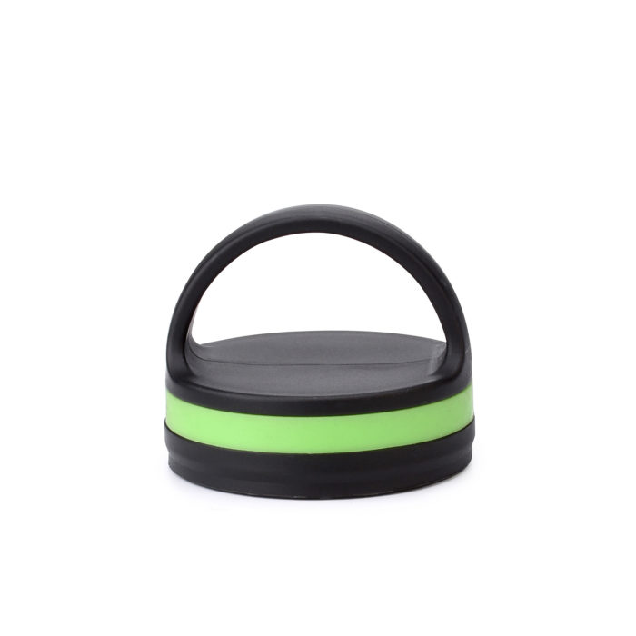 hydro flask wide mouth water bottle sport lid with handle