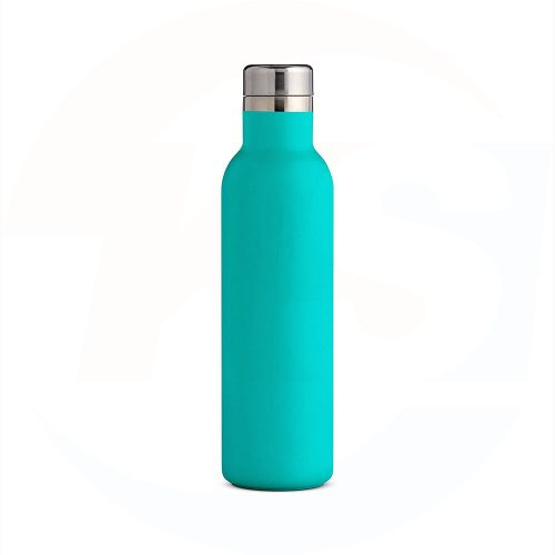 04dfc07e8 Double Wall Vacuum Insulated Stainless Steel Water Bottle S111800 ...