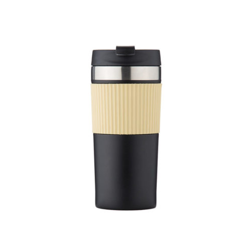 coffee french press mug