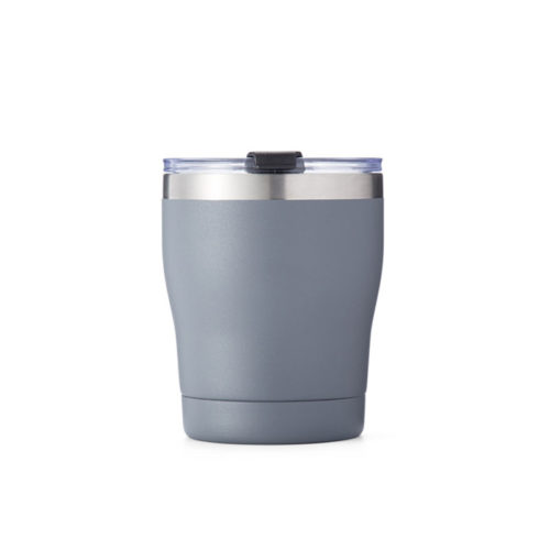 mug with flip straw lid