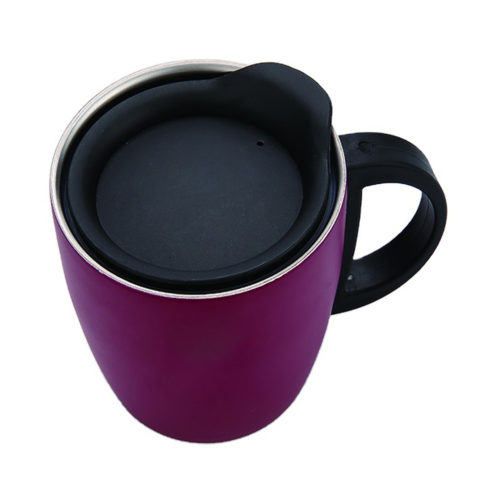 wholesale mug in bulk