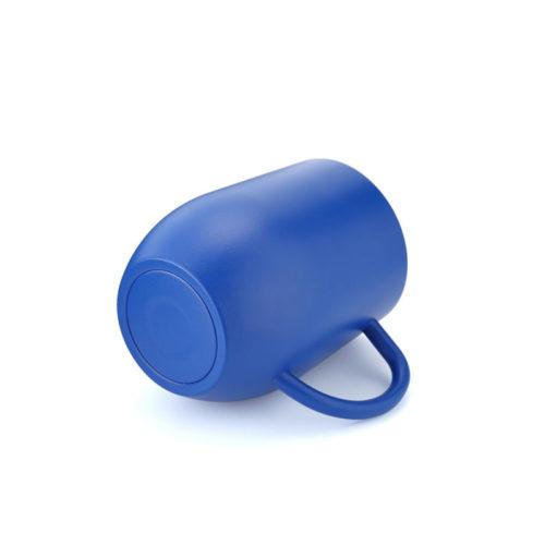 tumbler with handle