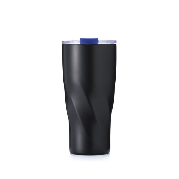 customized shape tumbler