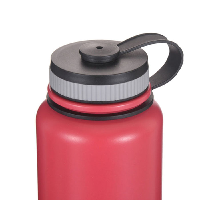 hydro flask wide mouth water bottle