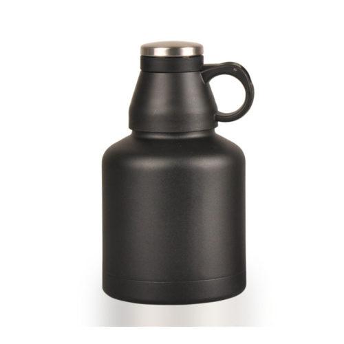 water bottle 64oz