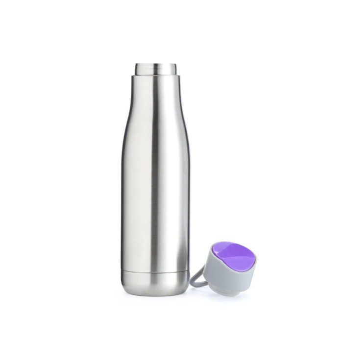 food grade thermos water bottle