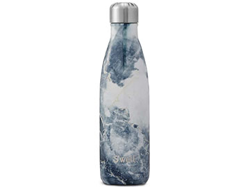 water transfer printing bottle