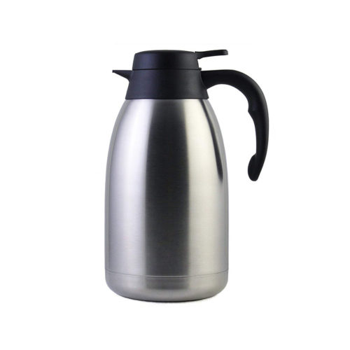 68oz coffee pot coffee jug