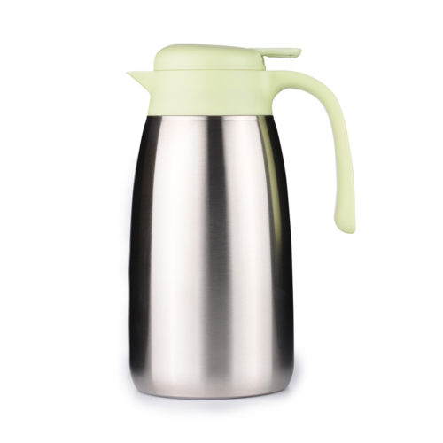 68oz 2litre insulated coffee pot