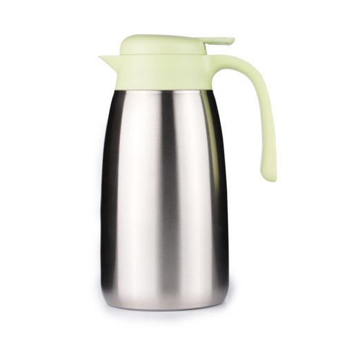 68oz 2litre insulated coffee pot
