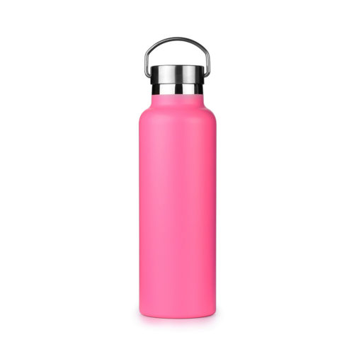 standard mouth sports insulated bottle