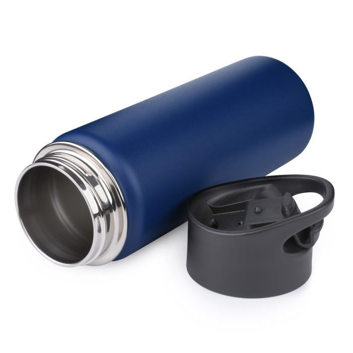 insulated coffee mug, travel mug