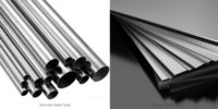 304 stainless steel eco friendly