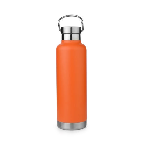 vacuum insulated stainless steel drink bottle