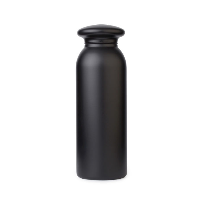 insulated drink bottle 500ml