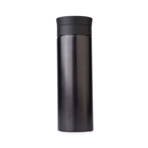 tea fruit infuser tumbler bottle with filter