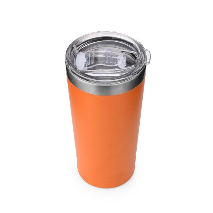 travel mug rambler