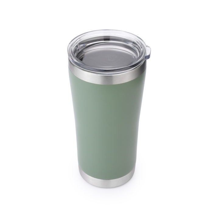 stainless steel drink vessel yeti tumbler