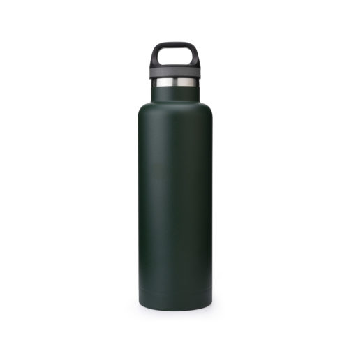 YETI Archives - Insulated Stainless Steel Water Bottle, Tumbler