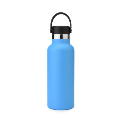 Hydro Flask standard moth stainless steel water bottle
