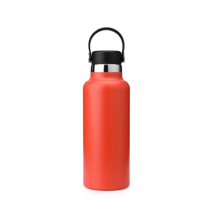 reusable standard mouth vacuum flask