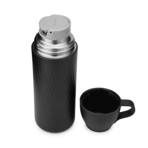 vacuum insulated stainless steel beverage