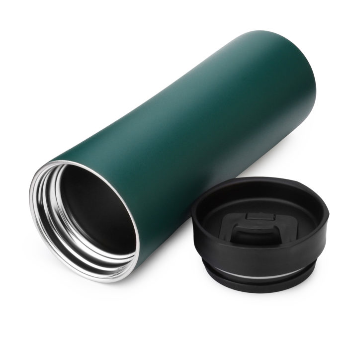 vacuum insulated stainless steel car mug coffee cup travel mug tumbler