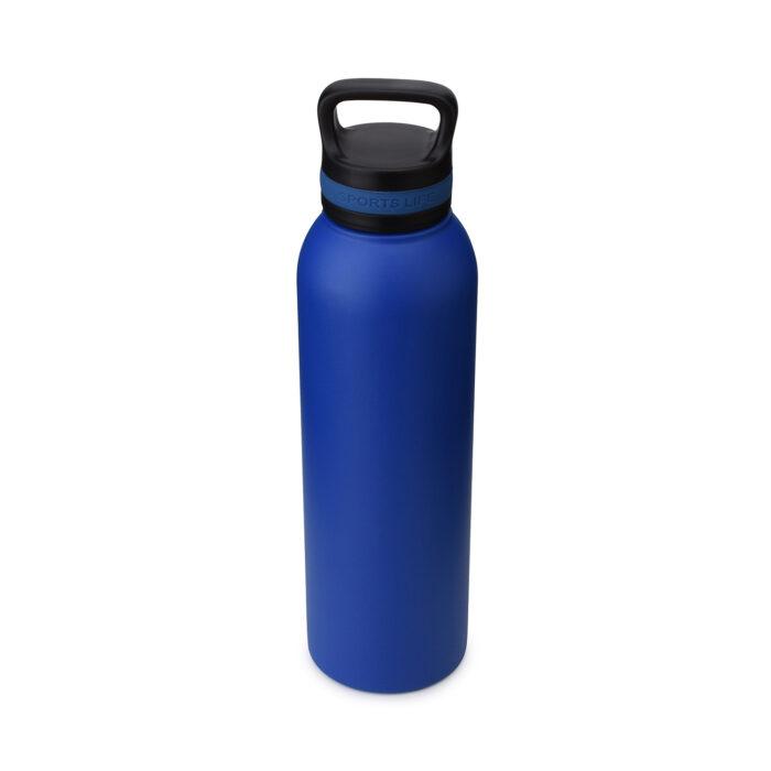 reusable sport water bottle