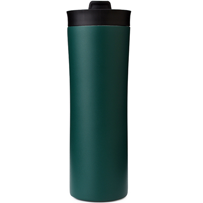 Thermos Stainless Steel Car Mug Coffee Cup
