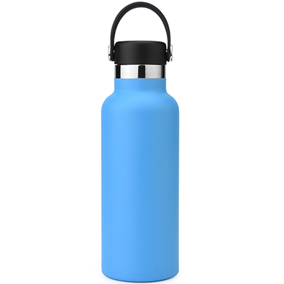 standard mouth stainless steel vacuum flask