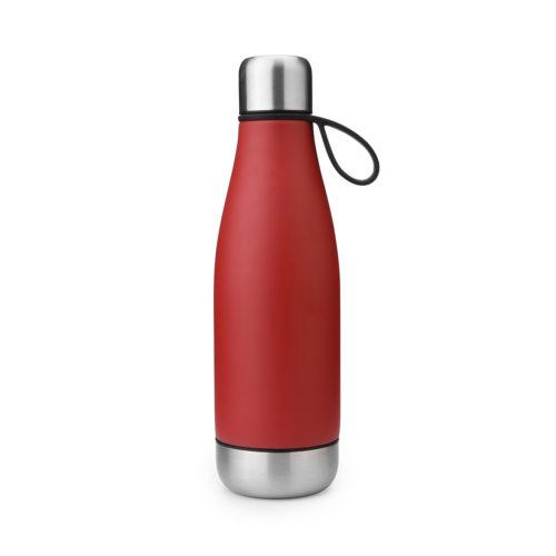detachable water bottle