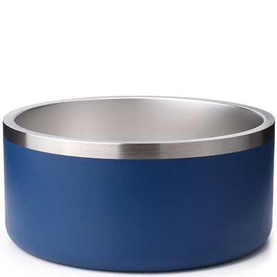 dog bowl pet food container