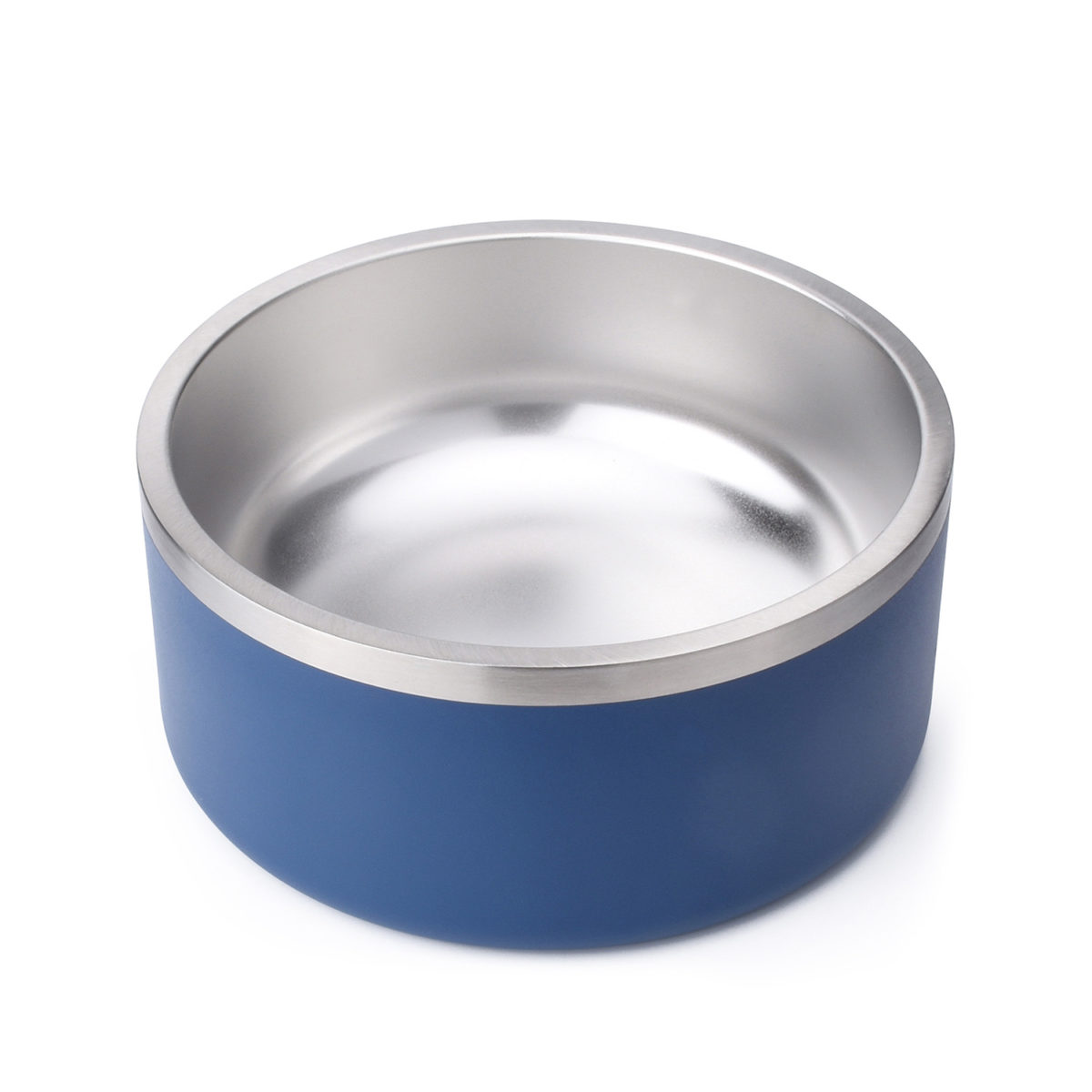pet bowl pet cat bowl