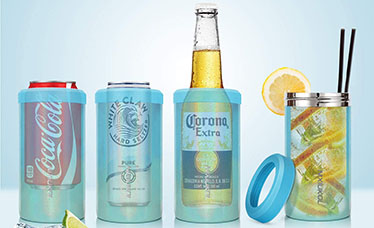 wholesale can coolers in bulk