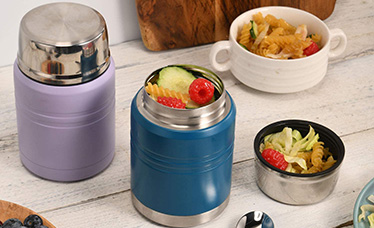wholesale stainless steel food container lunch box
