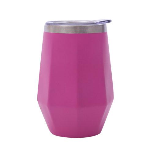stainless steel mug tumbler