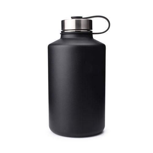 water bottle 64oz 2quart