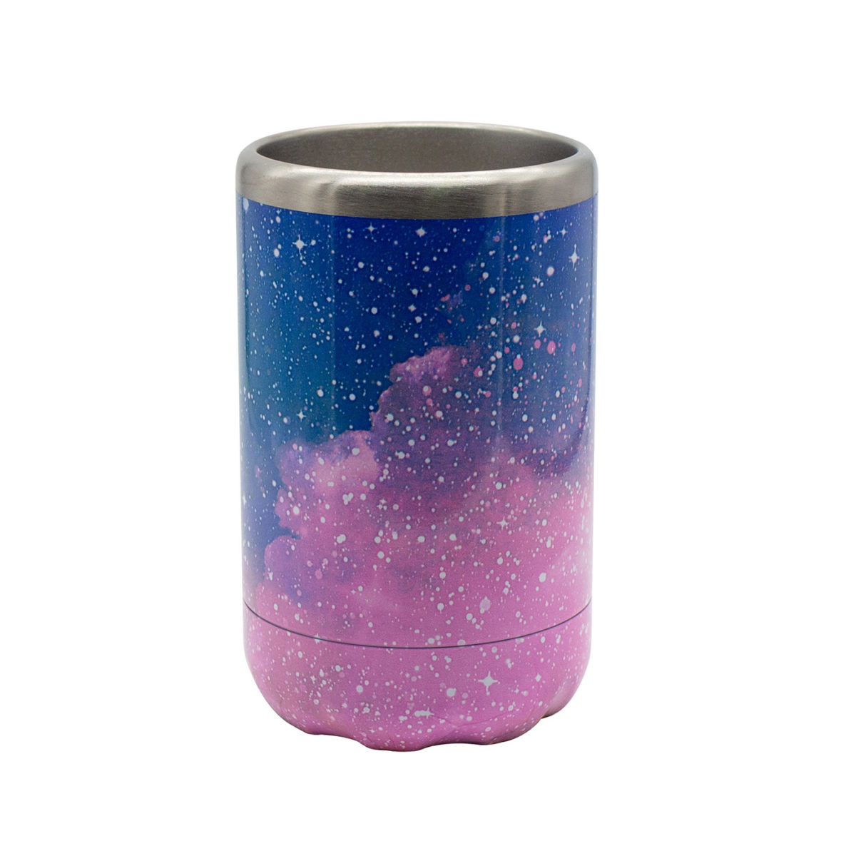 Insulated Wine Beer Can Cooler