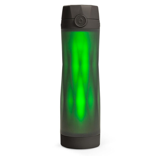 Why Is Hidrate Spark Smart Water Bottle So Expensive
