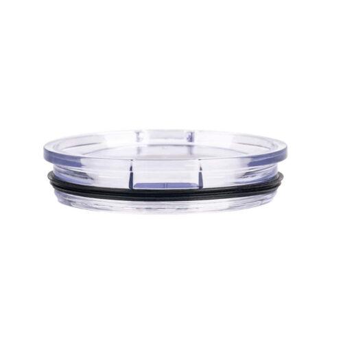 20 oz tumbler classic lid