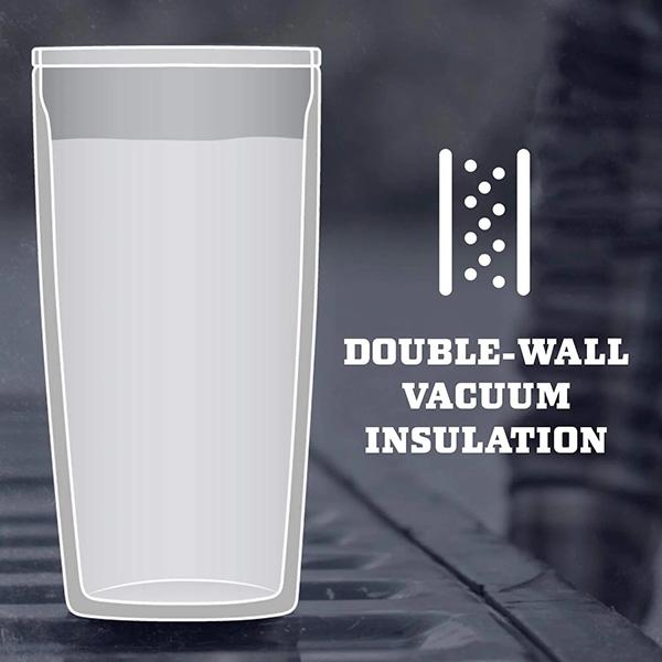 wholesale vacuum insulated tumblers in bulk